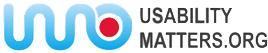 Usabilitymatters.org (UMO)