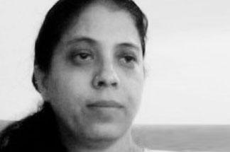 Pratima Gupta