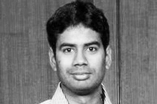 Raghu Reddy