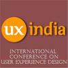 UX India